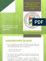 Cap II Arquitectura NGN.pdf