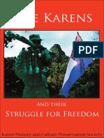 Karen Struggle.pdf