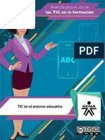 Material_TIC_en_el_entorno_educativo.pdf