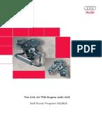 pps_922903_2l_tfsi_caeb_enigine_w_acs_eng.pdf
