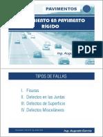 RELEVAMIENTO+EN+PAVIMENTO+RÍGIDO