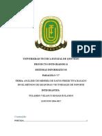 proyecto #10.docx
