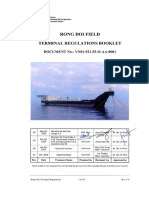 Rong Doi - Terminal Regulations Booklet (May_28_2008).pdf