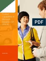 MicrosoftDynamicsGP_CapabilitiesGuide 2016R2_US.pdf