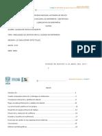 Gestión del cuidado III.docx