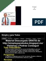 Psicologia de Ventas (Brian Tracy).pdf