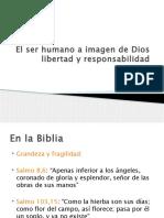 Consecuencias-Vision Bibli-ser Hum- Hombre Imagen de Dios-VIVES- Bis