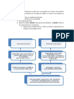 RESUMEN DE SOCIALES.docx