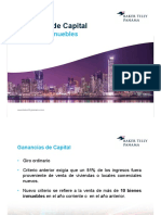 2-Ganancia-de-Capital.pdf