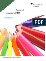 FormulariosPlanilla_Procedimientos.pdf