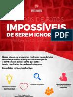 4 tipos de fotos Impossiveis de Serem Ignoradas pelos seus Seguidores -Otimizado (1).pdf