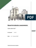 HR_Ultra_v5-4_ES_200812_2737565.pdf