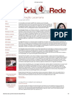 A Diretoria na Rede.pdf