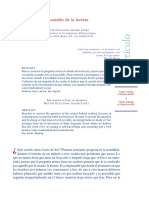 Álfaro.ElSentidoDeLaLectura(2001).pdf