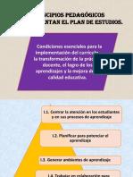 principios-pedagogicos