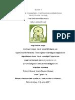 ADA 3 (corrección) (1).docx