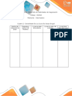 Paso 2_Momento intermedio 1_ consolidado_lluvia de ideas (1).pdf