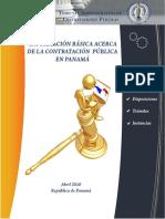 boletin-Boletin_4.pdf