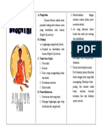 leaflet DISENTRI.doc