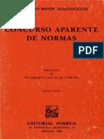 CONCURSO DE NORMAS.pdf