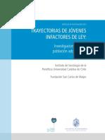 Informe_Trayectorias_FSCM_4_.pdf