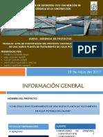 Diapositivas Acta de Constitución