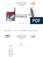 Plan2 6to Año Controles 2015