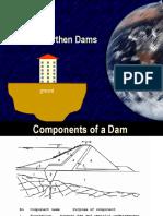 earthen_dams.ppt