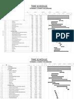 Schedule Microsoft Project.pptx