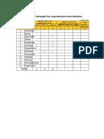 Data Sekolah Sd Dan Smp