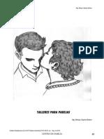 Dialnet-TalleresParaParejas-5168869