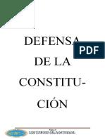 monografia-constitucional (1)