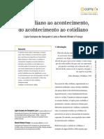 COTIDIANO E ACONTECIMENTO.pdf