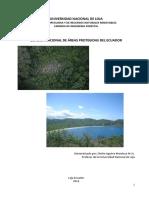 snap-del-ecuador-2014-za.pdf