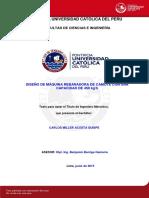 ACOSTA_CARLOS_DISEÑO_MAQUINA_REBANADORA.pdf