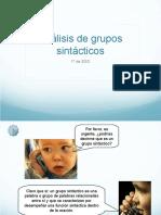 analisis-sintactico