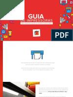 Guia de Impressoras Para Personalizacao de Roupas e Acessorios