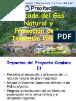 Gas Licuado de Petroleo ( Glp-gnc )