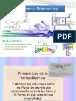 Termodinamica expo.pptx