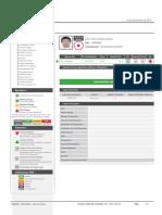 PDF2CHAHUASUDARIOJAIMECESAR2311201622855