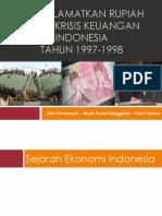Presentasi MF (Indonesia) v.02