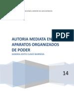 Decreto Legislativo Que Dicta Medidas Para Fortalecer La Pre Decreto Legislativo n 1249 1458017 1