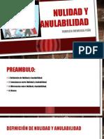 NULIDAD Y anulabilidad.pptx