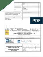 20170601 Hydro Static Testing Procedure Rev0.pdf