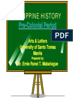 PHILIPPINEHISTORY-Pre-Colonial-Period.pdf