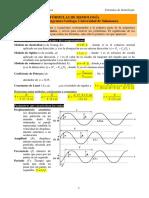 FormulasSIS.pdf