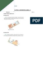 Práctica Domiciliaria 4 DINAMICA 2017 i