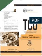 recetas_tradicionales