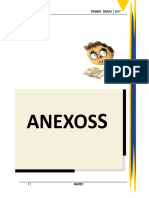 ANEXOS  DEL PROYECTO   MARZO  - 2017.docx