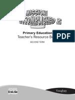 English Worksheets Unit 3